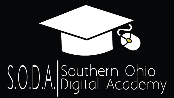 Southern Ohio Digital Academy (SODA)
